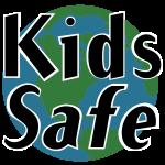 kidsafeworld