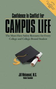 CAMPUS-Ebook copy