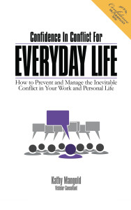 Everyday-Ebook