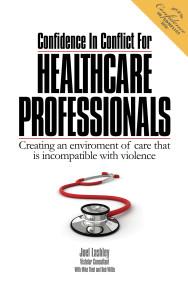 HEALTH-Ebook