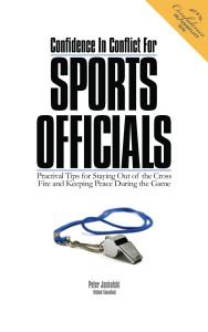 Sports-Ebook